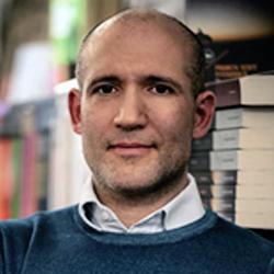 Eduardo Savarese