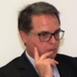 Eugenio Zaniboni