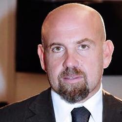 Francesco Fimmanò