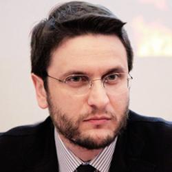 Giacomo D'Attorre