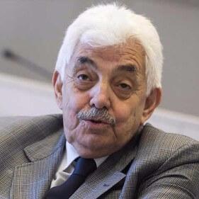 Giuseppe Tesauro