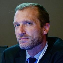 Marco Marazza