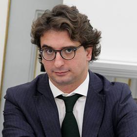 Michele Corleto