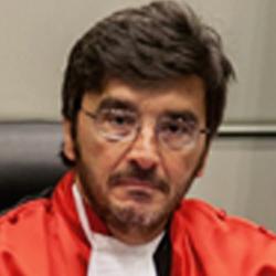 Nicola Lettieri